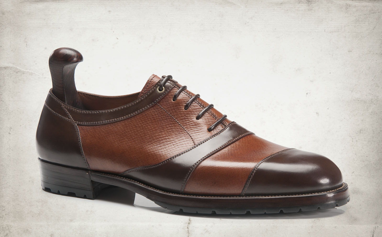 Freischuhe Schuhe nach Maß